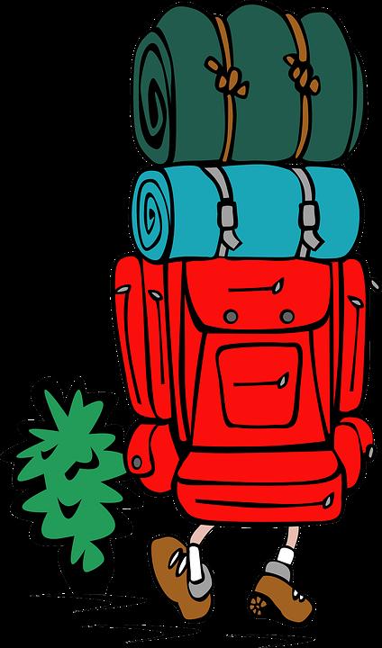 valiz seçimi