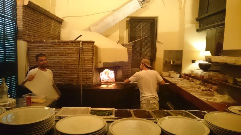 Sicilya yeme içme rehberi