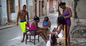 Küba Hastasıysanız İlacınız Burada!..