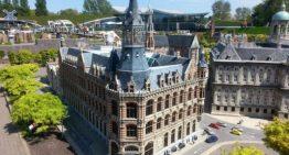 En Pratik FULL Amsterdam Gezilecek Yerler – Amsterdam Gezi Rehberi