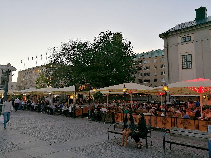 stockholm gezi rehberi