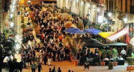 Sicilya'da En Uygun Konaklama Noktaları