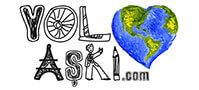 Yol Aşkı - Yol Aşkı Seyahat ve Gezi Rehberine Hoşgeldiniz…