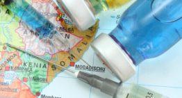 Seyahat Öncesi Risk Almayın! Ücretsiz Aşılarınızı Yaptırın!