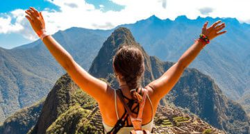 Seyahat Sağlığınız İçin Yapmanız Gereken En Önemli 3 Şey!