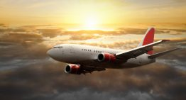 Uçakla Seyahat Edeceklerin Dikkat Etmesi Gereken 8 Şey