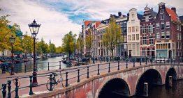 Amsterdam Etkinlikleri ve Amsterdam Festivalleri