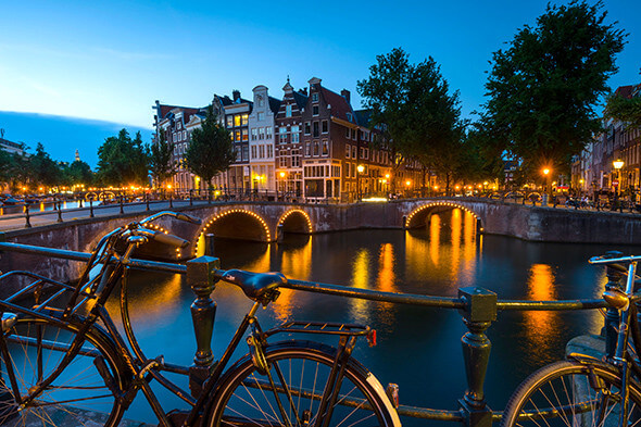 amsterdam etkinlikleri 6