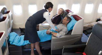 Uçuş İptal ve Gecikmelerinde Yolcu Hakları ve Tazminat Talebi
