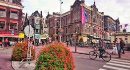 Amsterdam'da Konaklama Tüyoları