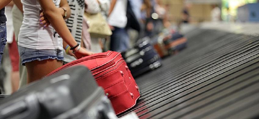 Uçakla seyahat edeceklerin dikkat etmesi gereken