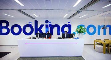 Booking.com Faaliyetleri Durduruldu! Peki Ya Şimdi Ne Olacak?