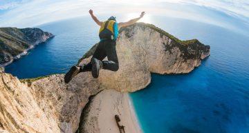 """""""Kapıda Vize"""" İle Hangi Yunan Adalarına Nasıl Gidersiniz?"""