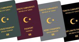 Pasaport İle İlgili Hayat Kurtaran Bilgiler!..