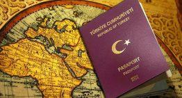 Pasaport Çeşitleri ve Harç Ücretleri Nedir?