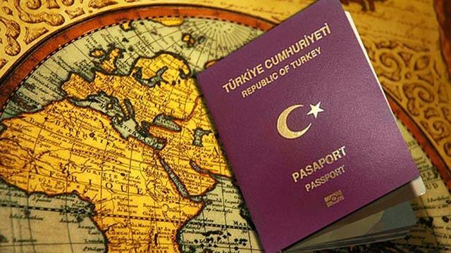 Uzun vize almanın yolları