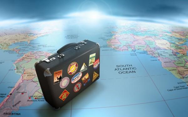 seyahat sağlık sigortası zorunlu mu
