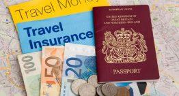Vize İçin Seyahat Sağlık Sigortası Zorunlu mu?