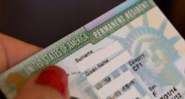 Green Card Kazansanız Dahi Sahip Olmak İçin Bunları Yapmalısınız!..
