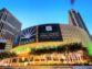 Alışveriş Cenneti Dubai'de Ne, Ne Kadara Nereden Alınır?