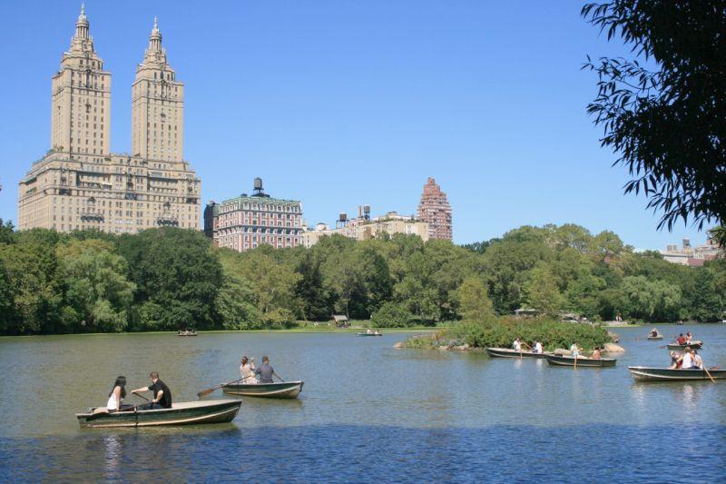 new york gezilecek yerler new york gezi rehberi