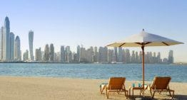 Her Mevsimin Tatil Cenneti DUBAI…