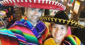 Meksika vizesi nasıl alınır? Meksika vizesi için gerekli evraklar nelerdir?