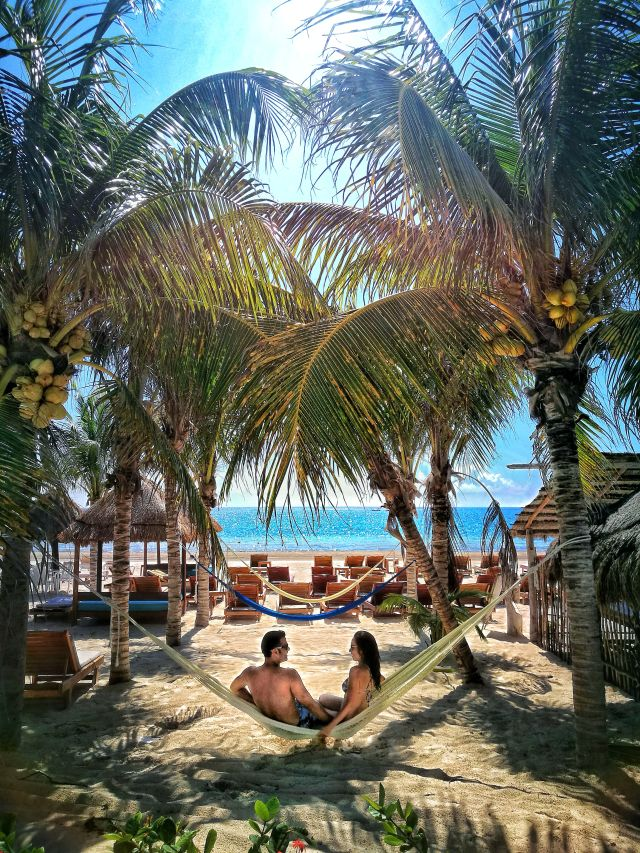 meksika cancun gezilecek yerler