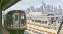 New York Manhattan Pratik Ulaşım Rehberi