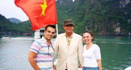 Vietnam Sokak Lezzetleri